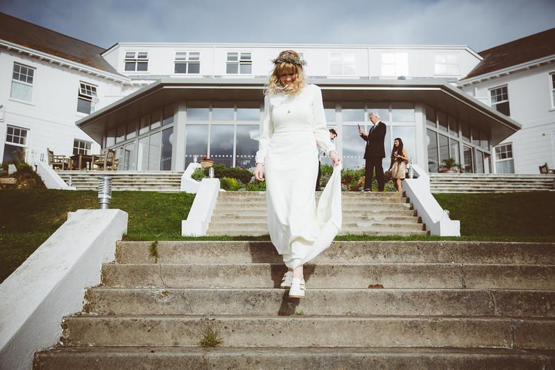 136-H&A-Wedding.jpg