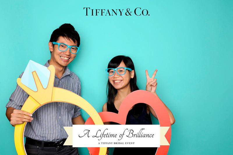 Tiffany 004.jpg