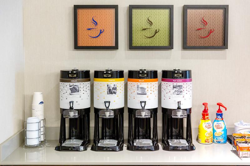 59-Coffee Bar-Hampton Dallas.jpg