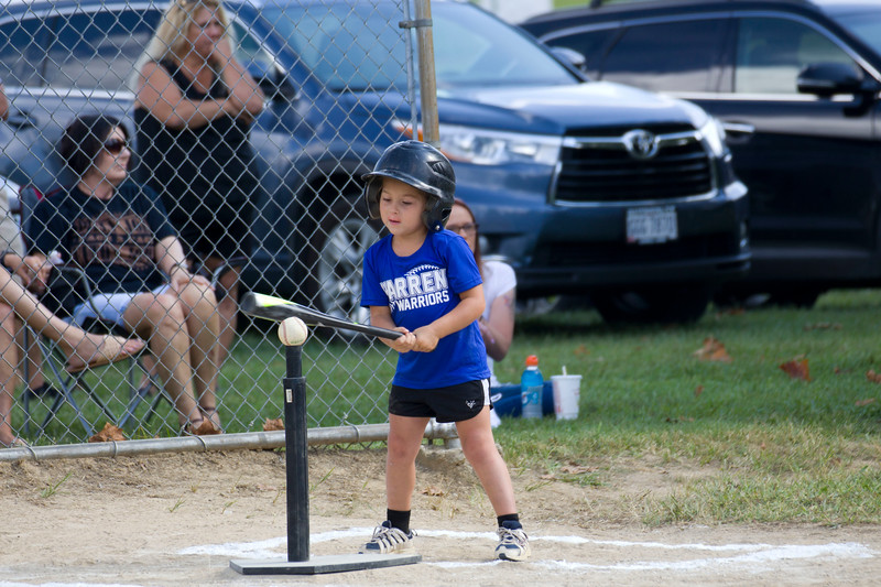 September 2019TBall Game 2003.JPG
