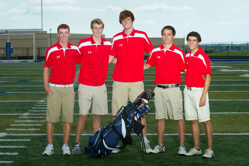 2013-2014-Golf_Boys_Seniors_201.jpg