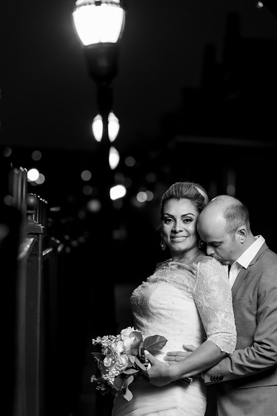03.07.20 - Daniela & Reginaldo's Wedding - -311.jpg