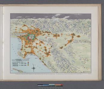 Southern California History