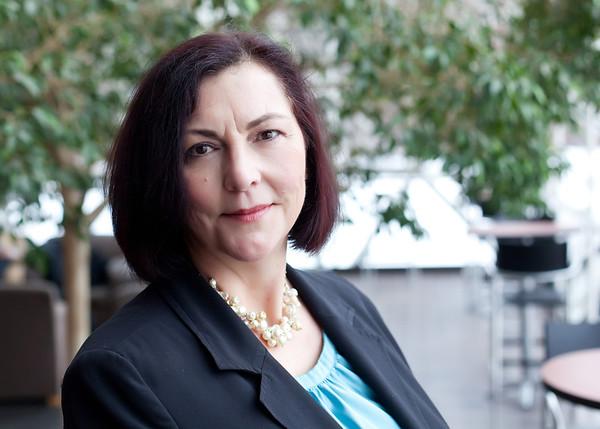 Joanne Larson