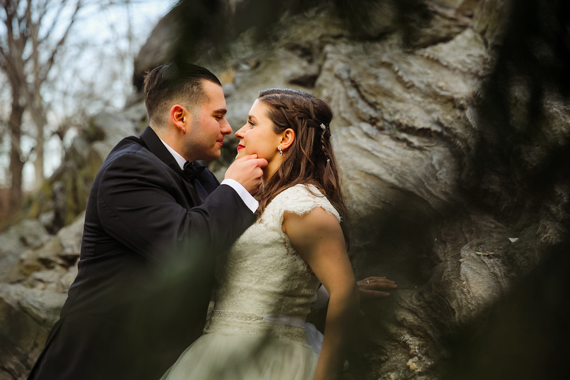 Central Park Wedding - Kyle & Brooke-153.jpg