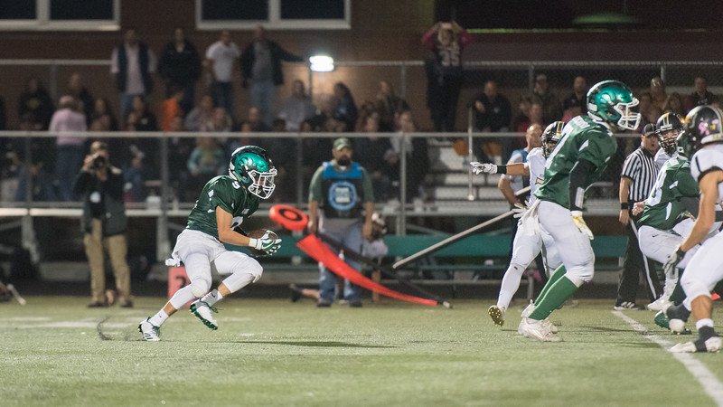 Wk8 vs Grayslake North October 13, 2017-94.jpg