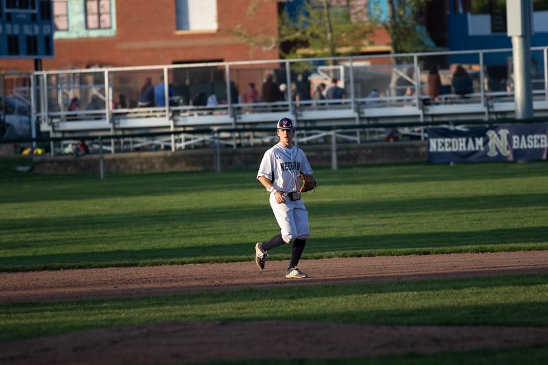 needham_baseball-190508-176.jpg