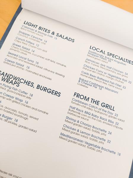 cuisinart beach club menu.jpg