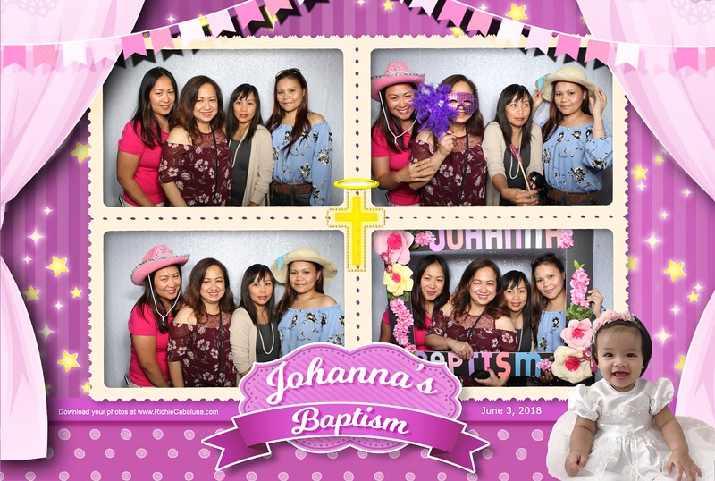 20180603_Johanna_Baptism (9).jpg