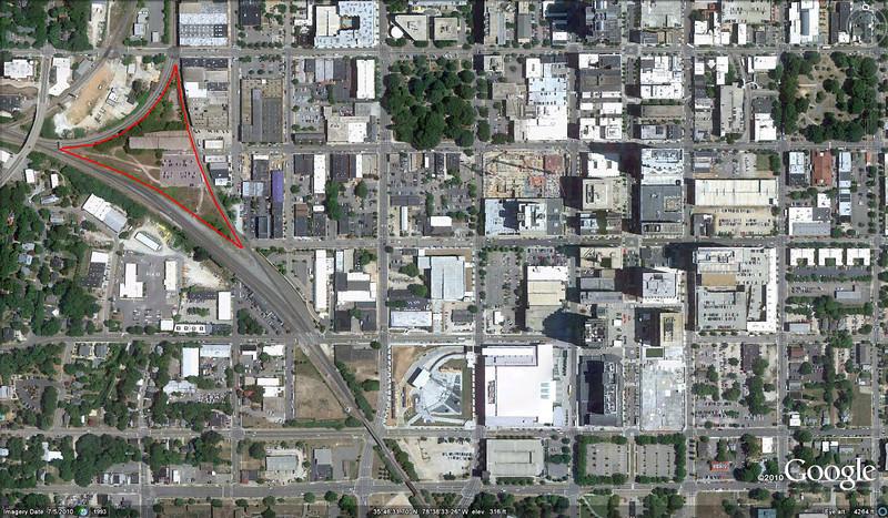 Raleigh aerial.jpg