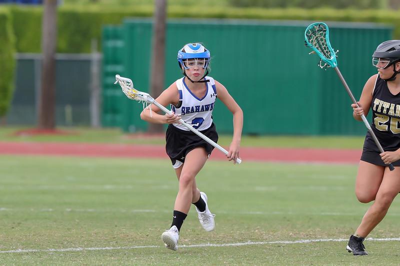 3.5.19 CSN Girls JV Lacrosse vs GGHS-37.jpg