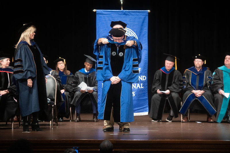 12_13_19_doctoral_hooding (207 of 418).jpg