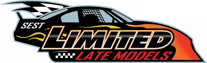 Kingsport Speedway_07-11-2020_SEST_LLM_SELT_Bando_CVRs