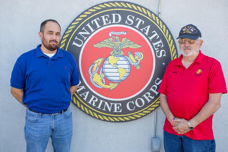 Veterans One Stop-3.jpg