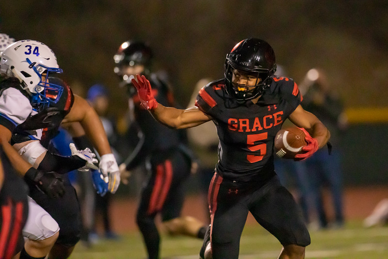 20191122_Grace_vs_LaHabra (Playoffs)_54087.jpg