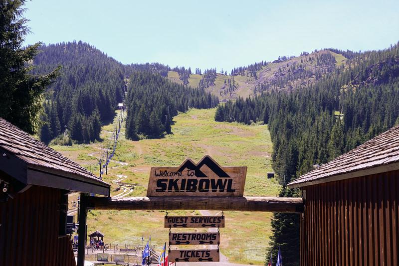 2014-08-08 Mt Hood Area 001 Ski Bowl.jpg