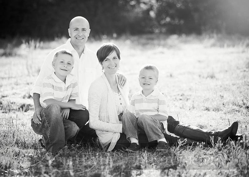 Doxey Family 04bw.jpg