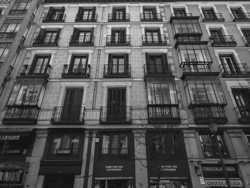 Portugal Spain Mar 18-3196.jpg