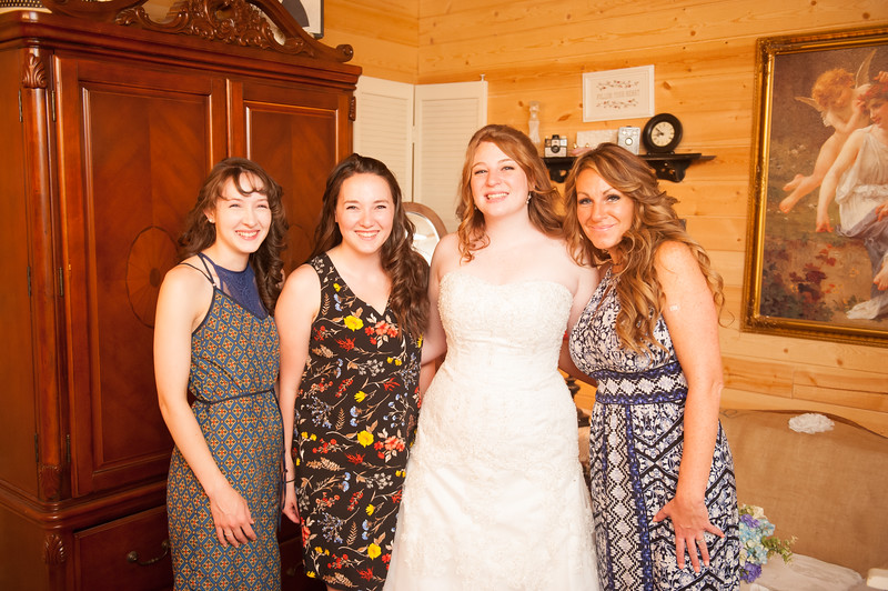 Kupka wedding Photos-83.jpg
