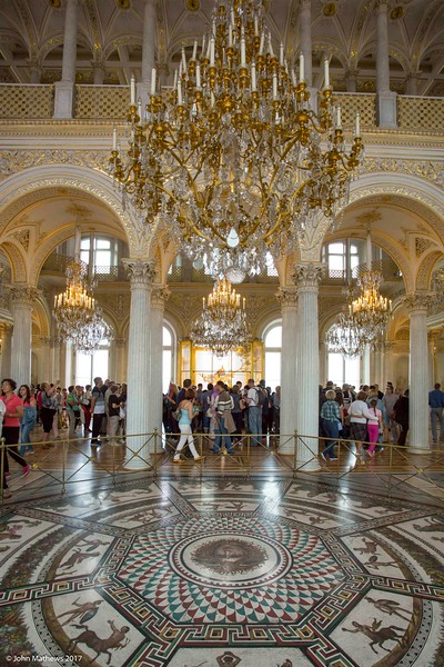 20160714 the Pavillion Room in The Hermitage Museum - St Petersburg 416 a NET.jpg