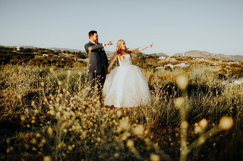 Casey-Wedding-7736.jpg