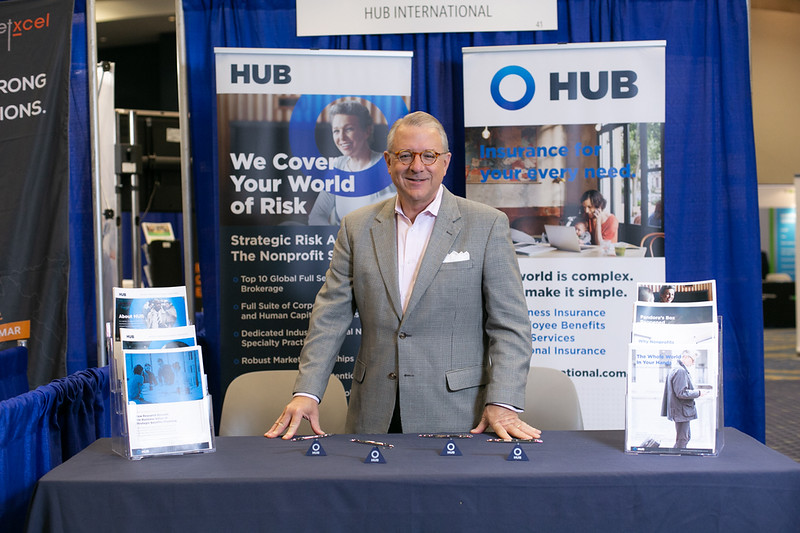 Humentum Annual Conference 2019-2753.jpg