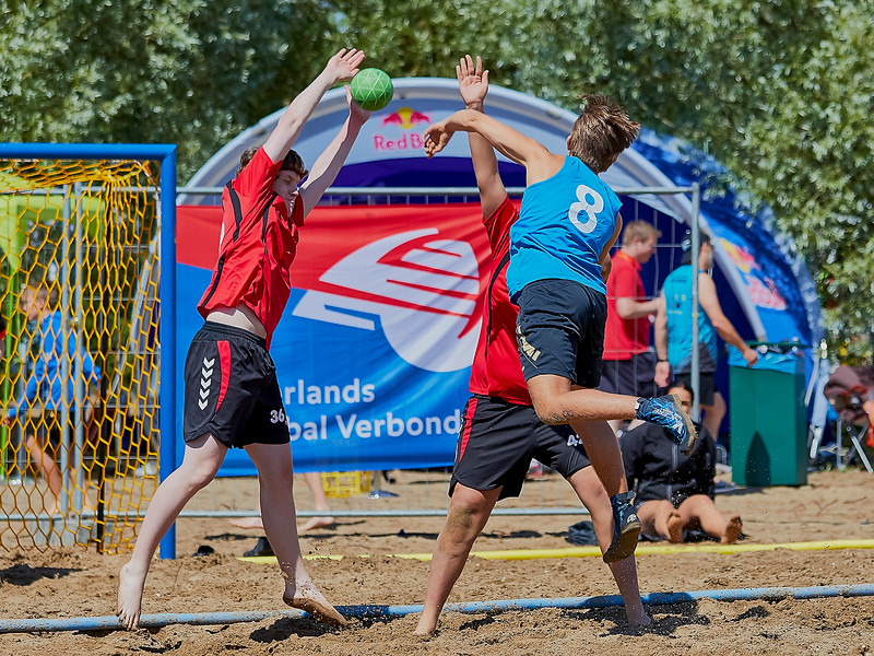 Molecaten NK Beach Handball 2016 dag 1 img 156.jpg