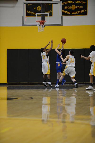20140125_MCC Basketball_0026.JPG