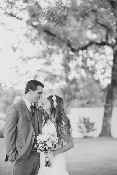 L-Wedding-204.jpg
