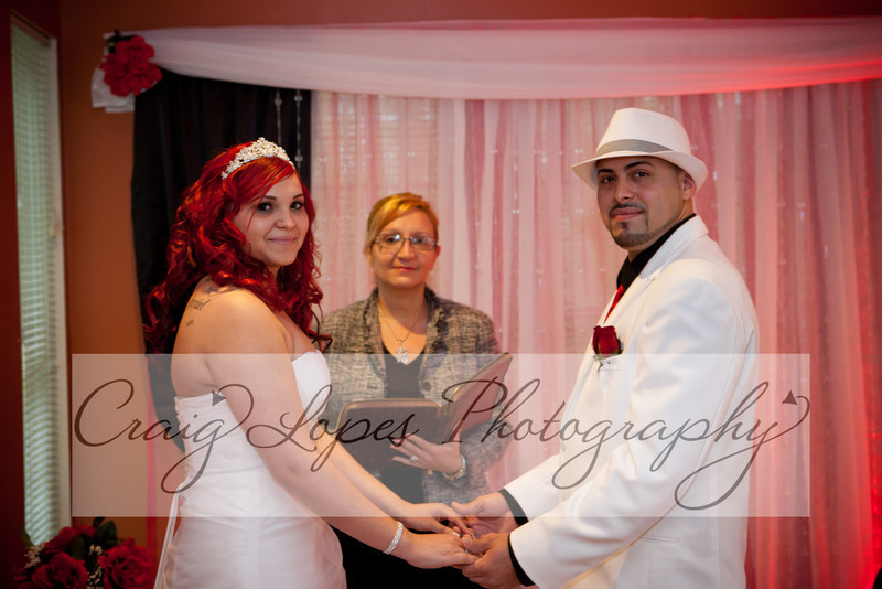 Edward & Lisette wedding 2013-152.jpg