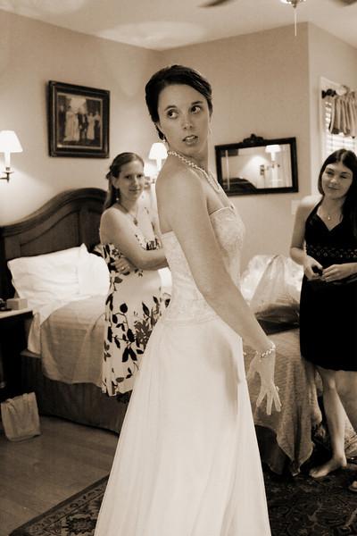 wedding_indoor 049.jpg