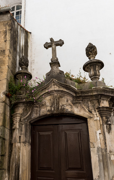 Coimbra 160.jpg