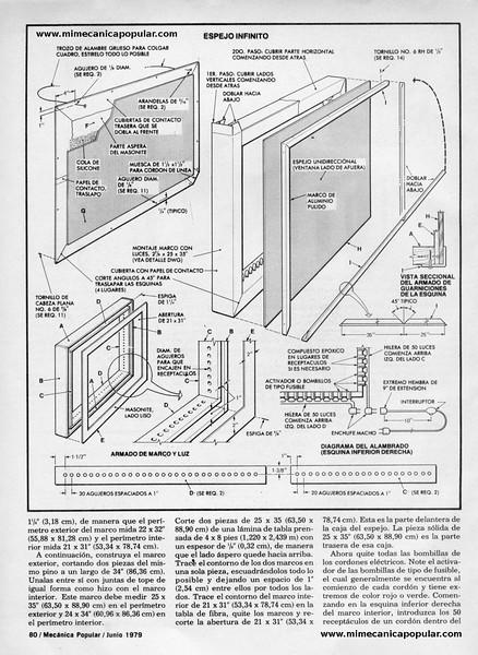 cuatro_espejos_usted_puede_construir_junio_1979-0005g.jpg