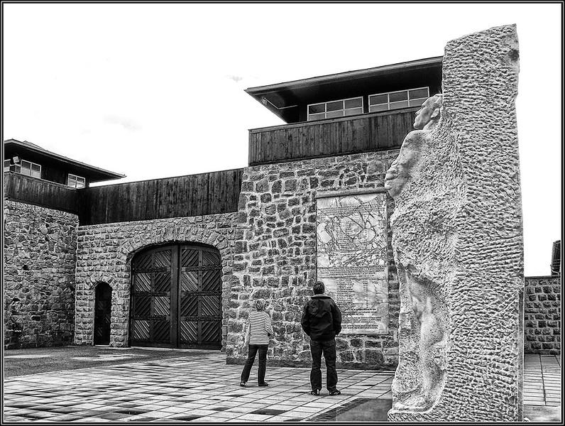07-10489-AUS-Mauthausen-Gusen.jpg