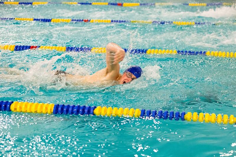 MMA-Swimming-2019-II-152.jpg