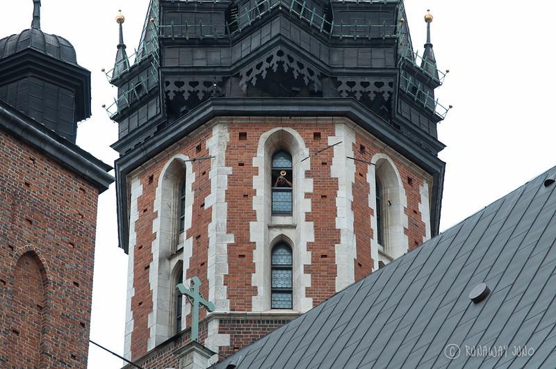 krakow-poland-3274.jpg