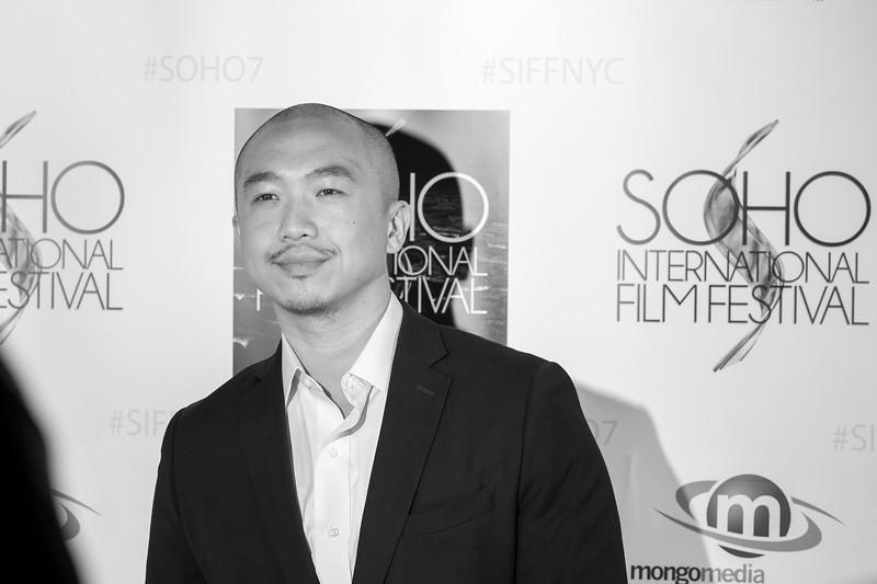 IMG_7898 SoHo Int'l Film Festival B&W.jpg