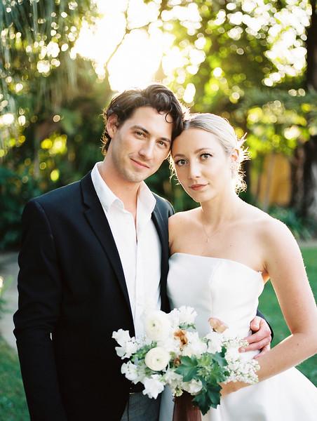 Southern California San Diego Wedding Bahia Resort - Kristen Krehbiel - Kristen Kay Photography-22.jpg