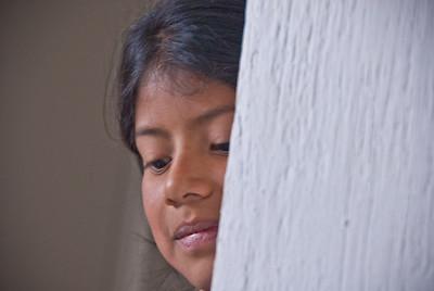 San Marcos, Xela & Cantel - 2011 February 12