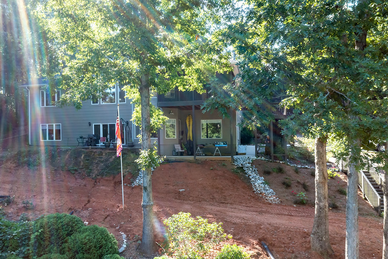 230 S Summit Dr - Full Res