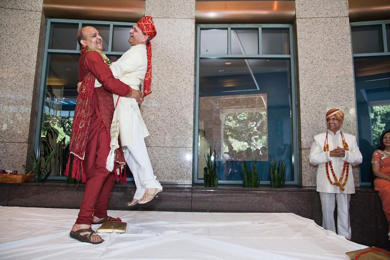 Shikha_Gaurav_Wedding-660.jpg