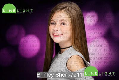 Brinley Short