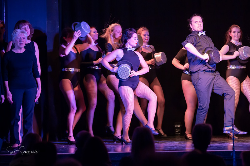 St_Annes_Musical_Productions_2019_212.jpg