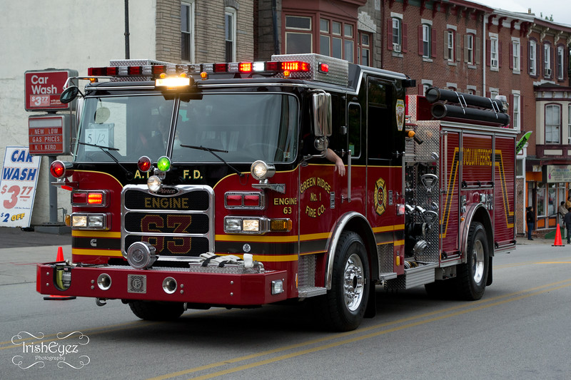 Green Ridge Fire Company  (33).jpg