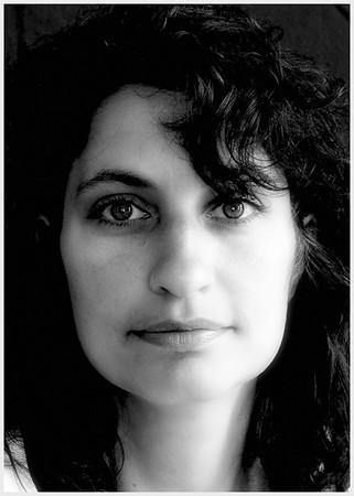 Maria Garde