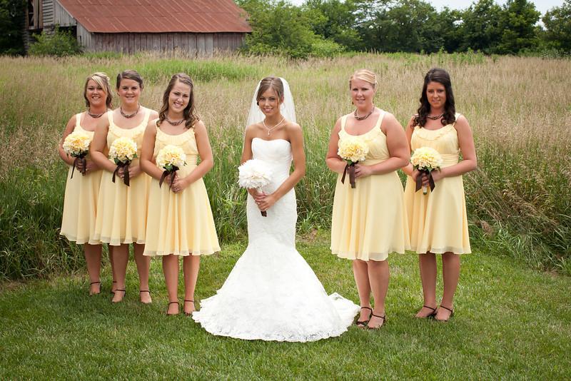 20100716_Wedding_0207.jpg
