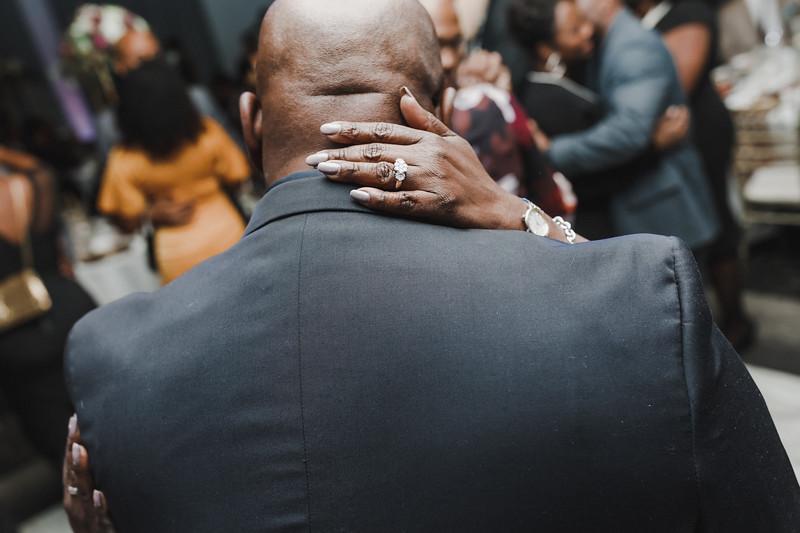 Briana-Gene-Wedding-Franchescos-Rockford-Illinois-November-2-2019-414.jpg