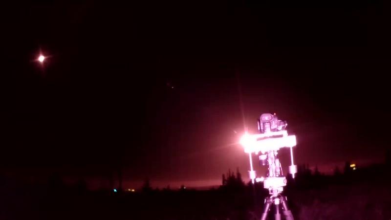 Launch_050317_MinutemanIII_003a720.mp4