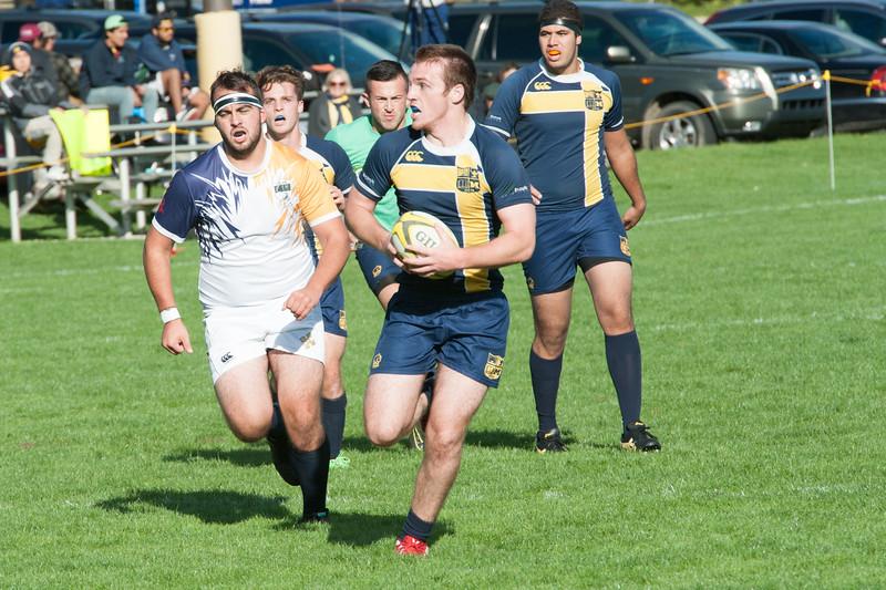 2016 Michigan Rugby vs. John Carroll 078.jpg