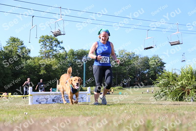 2015 Mutts on the Mountain